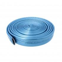 Rohrisolierung Blau 10 m