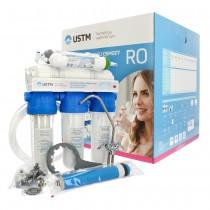 Umkehrosmose-System R06 EMI