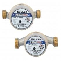 Wasserzähler für kaltes Wasser