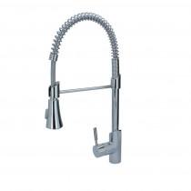 Wasserhahn AFRODYTA für Küchenspüle