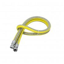 Flexibler Gasschlauch